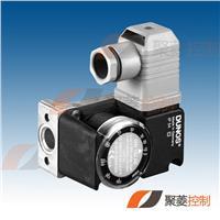 GW50A6紧凑型压力开关 GW3A6,GW10A6,GW50A6,GW150A6