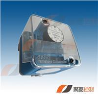 C6097A0110 AZBIL风压开关 C6097A0110