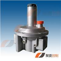 FMF30152菲奥燃气减压阀 FMF30152