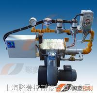 日本正英DCM-20管道式燃烧器 DCM-10,DCM-20,DCM-30,DCM-40,DCM-50