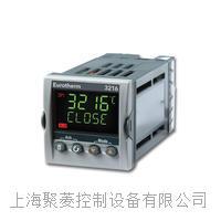 英国欧陆Eurotherm温控器3204系列