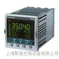 英国欧陆Eurotherm温控器3504系列 3504/CC/VH/X/XX/10/4/XXX/S/TT/XX/XX/XX/XX/XX/Y2/XX