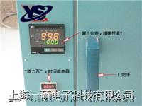 高温老化箱 YSGW