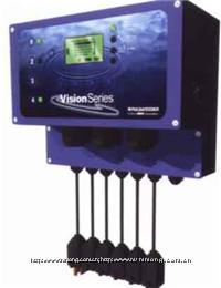 VISION系列控制器 SIGNET