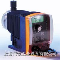 多功能計量泵 gamma/L,GALa