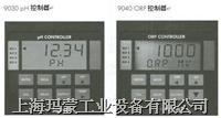 +GF+SIGNET控制器 9030,9040