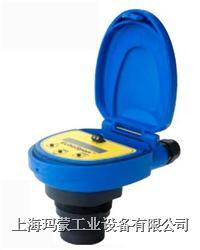 EchoSpan超聲波液位計 LU