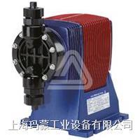 易威奇計量泵EH-F系列 EH-F