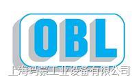 意大利OBL計量泵介紹 OBL