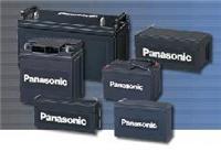 沈阳松下蓄电池 LC-XA12100