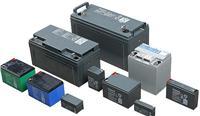 松下蓄电池LC-CA/XC系列 LC-CA1215  LC-CA1216  LC-XC1221  LC-XC1228  LC-XC1