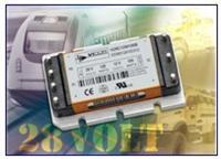 電源濾波器 VI-RAM-C1,,FARM-1T11,URAM-2C21,QPO-1LZ,QPI-5LZ