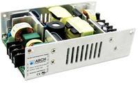 ARCH低成本电源模块