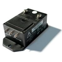 100-2500V测试电压范围传感器LV100  可测量任何AC, DC,脉冲及混合信号 LV100