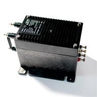 AV100系列原边内置电阻网络及隔离放大器电压传感器 AV100-1000,AV100-2000,AV100-1000,AV100-1500
