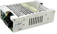 AQF120-180系列开关电源供应器 AQF120E-24S,AQF120E-12S,AQF120E-15S,AQF120E-48S