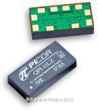 QPI-12LZ 7A V?I 晶片EMI濾波器 – 48Vdc V?I 晶片適用 QPI-12LZ 1QPI-12LZ-01