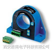 电流传感器 电压传感器 电流变送器 电压变送器 LV100,LV25-P.LV25-P/SP2,AV100-1500,LA25-NP,LT108/2