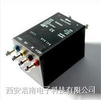 LEM电压传感器LV100,LV100-1000,LV100-1500,LV100-2000,LV100-3000 LV100-1200,LV100-4200,LV100-500LLV100-2500,LV100-3