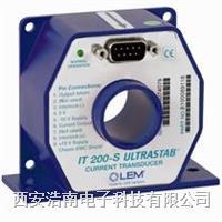 进口高精度电流传感器 LEM IT,ITC,ITB,ITZ,ITN,ITL系列ITB300-S IT1000-S/SP1,IT150-S,IT200-S,IT400-S,IT60-S,IT600-