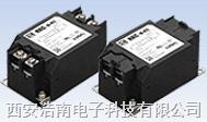噪声滤波器 单相250V共模噪音衰减器NAP系列 NAP-04-472,NAP-06-472,NAP-10-472,NAP-20-472,NAP-30