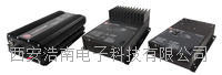 进口DC-AC逆变电源 DC-AC电源   DC-AC正弦逆变器  Analytic逆变电源 IPS1500,IPS2000,IPS1000,IVS500,IVS2000R,IVS2000