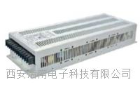 ANALYTIC SYSTEMS AC-AC变频电源  AC-AC频率转换器 FTT1500R  FTT3000R  FTT6000R  FTT12000R