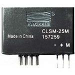 F.W.BELL霍尔传感器 电量传感器  CLSM-10MA,CLSM-05MA,CLSM-25M,CLSM-100LA,CLSM-200LA