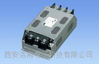 TAC系列?三相 500V,4A--300A高衰減型噪聲濾波器 交流電源濾波器 TAC-300-103,TAC-250-223,TAC-200-333,TAC-150-223