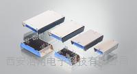 AEDON宽温电源 MDV系列高压输入DC / DC转换器 DC300V,110V输入系列 40W--1000W MDV1000-1М48 TU,MDV1000-1М27 TU,MDV1000-1М24 TU
