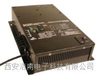 重工业专用DC-DC电池充电器 -40--55堵工作温度 •无火花连接  •超低的EMI  加固型充电器 BCD610-250-48,BCD610-110-12,BCD610-110-24