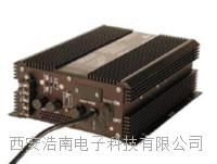 军用AC-DC电源供应器 加拿大安力 AC-DC电源转换器 PWS1510-MS系列 COTS功率电源 PWS1510-220-24,PWS1510-220-48,PWS1510-220-12