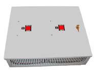 FBCS-2K 系列叉车电池充电系统 叉车专用AC-DC电池充电器 AC电池充电器 FBCS-2K