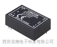 EC4AW-H6系列 6000V高隔离电压系列电源转换器 EC4AW-24S05H6,EC4AW-24S12H6,EC4AW-24D12H6,EC4AW-24