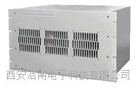 ANALYTIC SYSTEMS超静音AC/AC频率转换器FCA2500R系列 2500VA 紧凑型 FCA2500R-230-115 FCA2500R-115-230