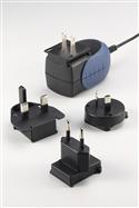 TR15RAM系列15W医疗电源适配器 TR15RAM050 TR15RAM120 TR15RAM150 TR15RAM240 TR15RAM050 TR15RAM120 TR15RAM150 TR15RAM240