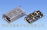 COSEL AC/DC开关电源LEB225-0324 LEB225F-0512 LEB225F-0524  LEB225F-0536 LEB225F-0530