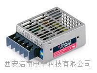 TXL025系列 AC-DC开关电源 TXL025-05S TXL025-12S TXL025-24S  TXL025-48S TXL025-3.3S TXL025-15S