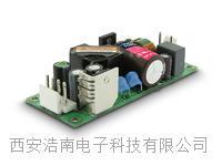 进口医学电源TPP30-105A-J TPP30-115A-J TPP30-124A-J IEC /EN/ES 60601- 1第三版 TPP30-136A-J TPP30-148A-J TPP30-103A-J