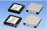 COSEL高压输出电源模块 DPG500  DPG750  DPG500  DPG750