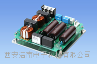 COSEL高压电源 SNDPG750 AC-DC高压开关电源 DC360V输出  SNDPG750