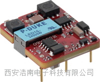 P-DUKE电源模块 LED15-24S05 LED15-24S12 LED15-24S15 LED15-48S05 LED15-48S12 LED15-48 LED15-24S3P3 LED15-24S12 LED15-24S15 LED15-48S05