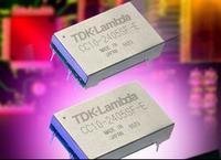 TDK-LAMBDA DC/DC模塊電源換CC3-0505SF-E CC3-0512SF-E ?CC3-1205SF-E? CC3-2405SF-E? CC3-2412DF-E CC3-2412SF-E?? CC3-4812DF-E CC3-4812SF-E CC3-4805SF-E CC3-4803SF-