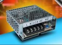 日本TDK-LAMBDA電源供應器LS150-24 LS150-12 LS150-48 LS150-5 LS150-15 LS150-48 LS150-5 LS150-15 LS150-3.3?