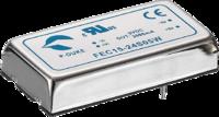博大开关电源  FEC15-24S05W FEC15-24S12W FEC15-24S15W