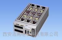 SCDA10000T系列10000W三相220V输入开关电源SCDA10000T-48 SCDA10000T-48