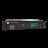 1000W 機架式AC/DC電源供應器PWS1000R-110-48 PWS1000R-110-24 PWS1000R-110-12  PWS1000R-110-24 PWS1000R-110-12