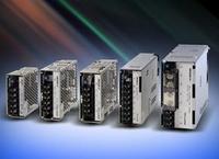 日本TDK-LAMBDA交流电源RWS100B-5 RWS100B-12 RWS100B-15 RWS100B-24 RWS100-48 RWS100B-5 RWS100B-12 RWS100B-15 RWS100B-24
