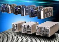 日本电盛兰达交流电源RWS300B-5 RWS300B-12 RWS300B-15 RWS300B-24 RWS300B-36 RWS300B-48  RWS300B-24 RWS300B-36 RWS300B-48