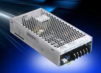 TDK-LAMBDA 3.3输出系列电源HWS100A-3/HD HWS150A-3/HD HWS300A-3/HD HWS50A-3/HD HWS150A-3/HD HWS300A-3/HD